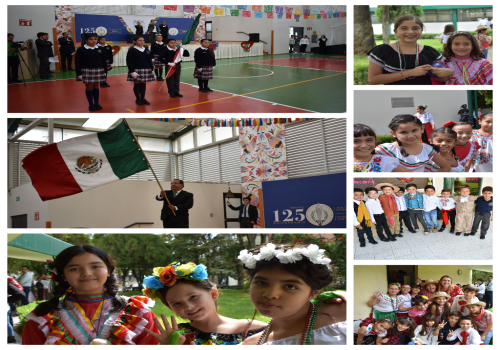 Colegio Internacional Sek Guadalajara Noticias